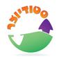 Studiotser_logo_very-small