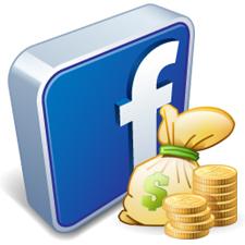 איך לחבר את האתר לפייסבוק