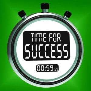 איך לארגן את הזמן