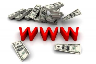 איך מוכרים באינטרנט?